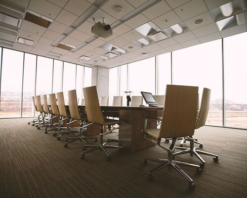 conference-room-table-office-business