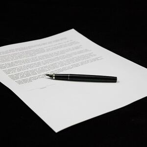 document-agreement-documents-sign (1)